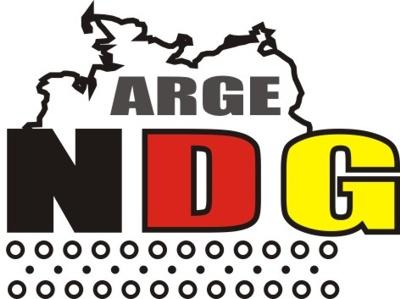 Arbeitsgemeinschaft Norddeutscher Geologen